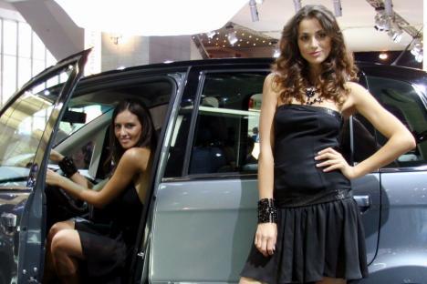 girls of frankfurt